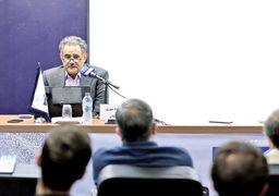 نسخه یک اقتصادددان برای خروج ایران از تله فقر+نمودار