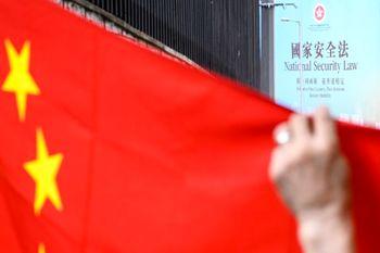 چین به کمک به دزدیهای سایبری کره شمالی متهم شد