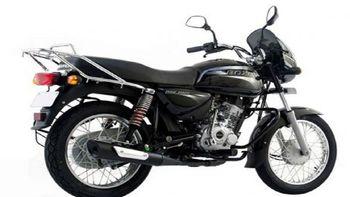 قیمت انواع موتورسیکلت در ۱۷ مهر