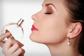 ممنوعیت واردات عطر اعلام شد