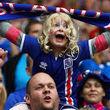 پرتماشاگرترین کشور جام جهانی