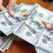 دلار و سکه افزایشی شد/ بازگشت به 4600