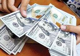 2 گزینه سرمایه گذاری ارزی به جای دلار نقد