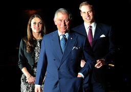 مساله این است؛ پرنس چارلز یا کینگ چارلز ؟