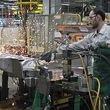 حرکت ارزی بانک مرکزی به سود تولید