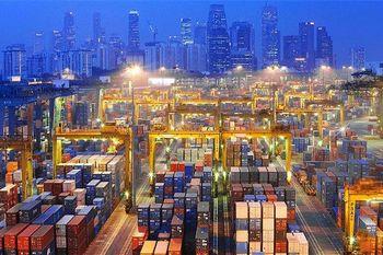 آغاز دور تازه برنامههای حمایتی دولت از صادرات غیرنفتی