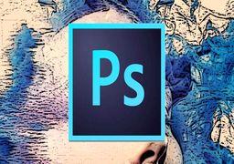 چگونه عکس های خود را سه بعدی کنیم؟