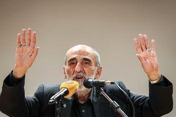 رونمایی کیهان از پروژه «دولت بی سر» با انتقاد از طراحان استیضاح روحانی