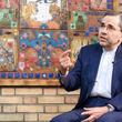 تختروانچی: آمریکاییها وارد جنگ نظامی با ایران نمیشوند اما.../ تهدید پیامکی نشدم