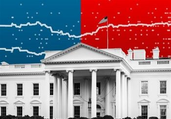 ردصلاحیت یواشکی ۱۲۱۴ نامزد انتخاباتی در انتخابات ریاستجمهوری آمریکا