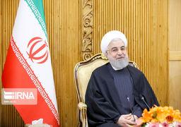 روحانی: تحریم ۲۰۰ میلیارد دلار درآمد کشور را کاهش داد/ چرا مردم را ناامید میکنید و میگویید آینده بد است؟