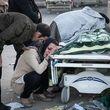چرا زلزله غرب کشور در عراق فقط ۷ کشته داشت؟