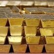 پیشبینی بزرگترین صندوق پوشش ریسک جهان درباره طلا
