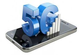 ایران برای جذب فناوری 5G در حال آمادهسازی است