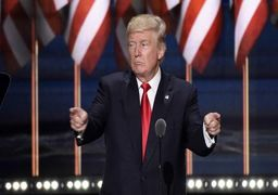 ترامپ با برجام چه میکند؟