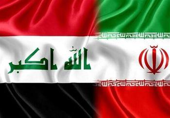 آینده روابط تهران و بغداد در هالهای از ابهام
