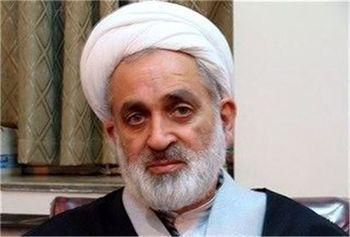 نماینده اصفهان: سوء قصدی در کار نبود، سارقان به دنبال کیفم بودند