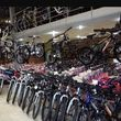 دوچرخه 30 میلیون تومانی در بازار