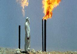 دو فرصت نفتی ترامپ برای سعودی ها