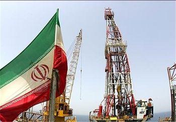 امضای اولین قرارداد نفتی بعد از خروج آمریکا از برجام
