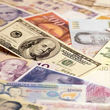 قیمت دلار و سایر ارزها امروز ۹۷/۱۲/۲۲ | ثبات قیمت در بازار رسمی