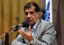 باهنر: احمدینژاد فکر میکرد به تنهایی میتواند مملکت را اداره کند