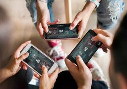تسخیر آینده با بازی های آنلاین