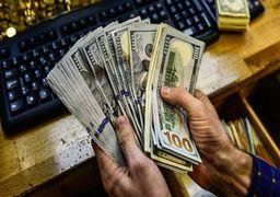 تداوم معاملات تاپاسی ازشب