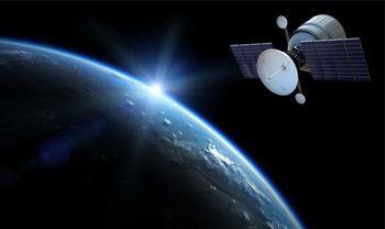 جدیدترین خبر از توسعه اینترنت ماهوارهای