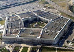 اعزام نیروهای نظامی آمریکا به منطقه برای مقابله با ایران