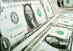 حمله از 14 گوشه دنیا به دلار