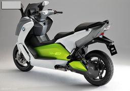 قیمت جدید انواع موتورسیکلت صفر در بازار+ جدول