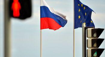 اروپا بین انگلستان و روسیه، پوتین را انتخاب کرد!
