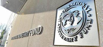 صندوق بینالمللی پول شیوه حمایت از کسبوکارها را معرفی کرد؛ ماسک اقتصاد در عصر کرونا