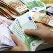 فروش ارز صادراتی در بازار دوم به یک میلیارد و 124 میلیون یورو رسید
