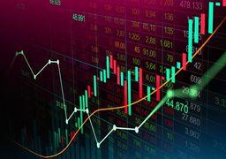 کریسمس مانع افزایش قیمت طلا نشد