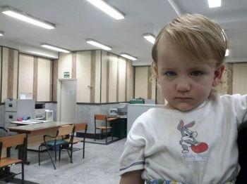 دختر ۳ ساله ربوده شده تهرانی به آغوش خانواده بازگشت+تصاویر