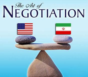 نماینده ویژه آمریکا: ایران را پای میز مذاکره می آوریم