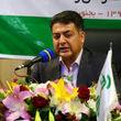 گل قفسه های رفاه در اختیار کالاهای ایرانی است