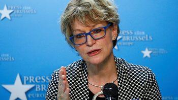 گزارشگر ویژه سازمان ملل اعلام کرد؛نقض قوانین بینالمللی در ترور سردار سلیمانی توسط آمریکا