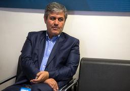 مجلس دهم «آقا» ندارد/ امیدیها لاریجانی را وادار به ائتلاف با ولاییها کردند/ ماجرای تیمی که خاتمی برای مذاکره با لاریجانی فرستاد