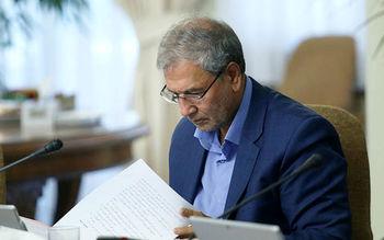 شرط دولت برای پیوستن آمریکا به مذاکرات ایران با اروپا