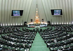 وضعیت امنیتی «سفید» در سطح تهران / تامین امنیت تحلیف بر عهده قرارگاه ثارالله