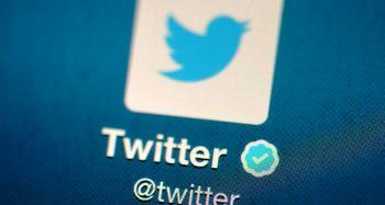 توییتر ویژگی جدیدی را آزمایش میکند