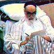 خاطرات جالب از بنیانگذار جمهوری اسلامی ایران؛ تکیه کلام امام چه بود؟/امام کدام رادیوی خارجی را مرتب گوش میدادند؟