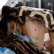 جنگ خاموش عربستان و آمریکا در یمن+ عکس