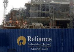 تعلیق واردات نفت ایران توسط پالایشگاه هندی