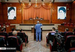 آخرین تحولات پرونده قتل میترا استاد؛ نظریه جدید کارشناسی پرونده ۱۷ مورد ابهام دارد