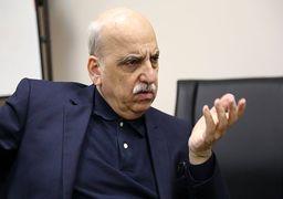 حسین عبده تبریزی، اقتصاددان مطرح کرد؛ پیشبینی مقصد بعدی سرمایههای سرگردان اقتصاد ایران/ تداوم رکود تورمی در سال 99!
