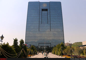 ابلاغ مجوز افزایش انتشار گواهی سپرده عام ۱۸ درصدی به بانکها